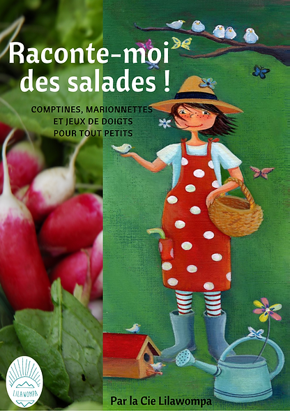 affiche RMS 2020.png