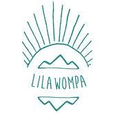 logo lilawompa bleu_edited.jpg