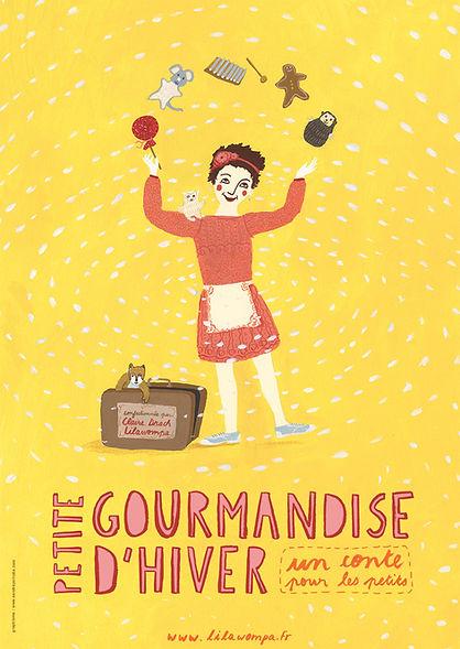 affiche gourmandise web.jpg