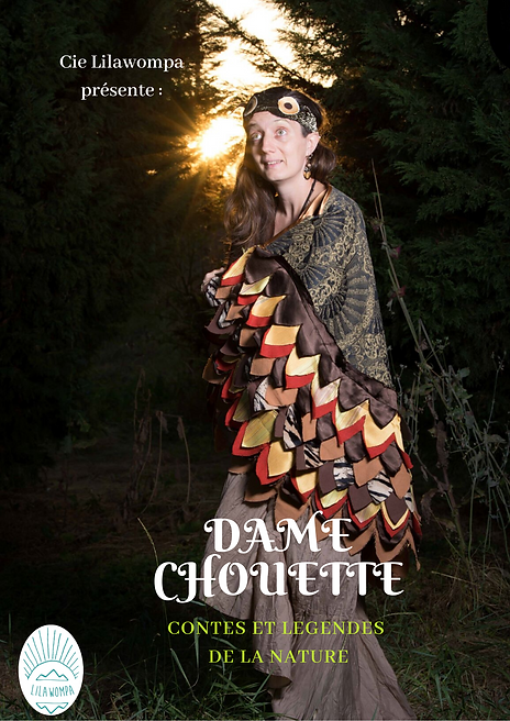 Dame chouette.png