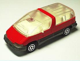 Pontiac Trans-Sport (2)