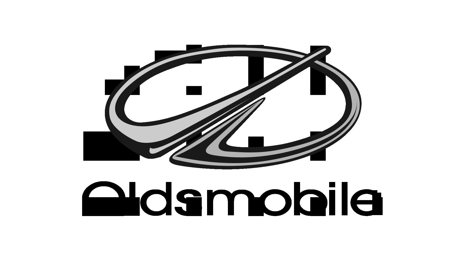 Oldsmobile-symbol-1996-1920x1080