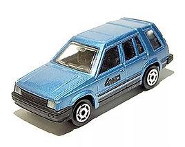 Toyota Tercel (3)