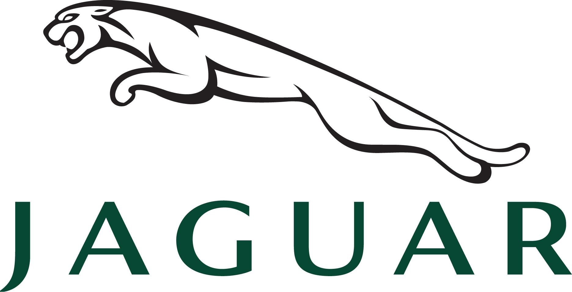 jaguart