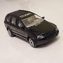 Volvo XC90 (3)