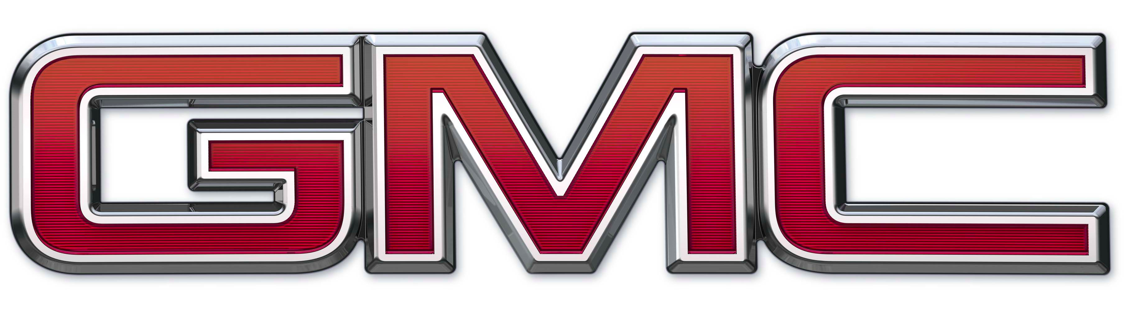 GMC-emblem-6
