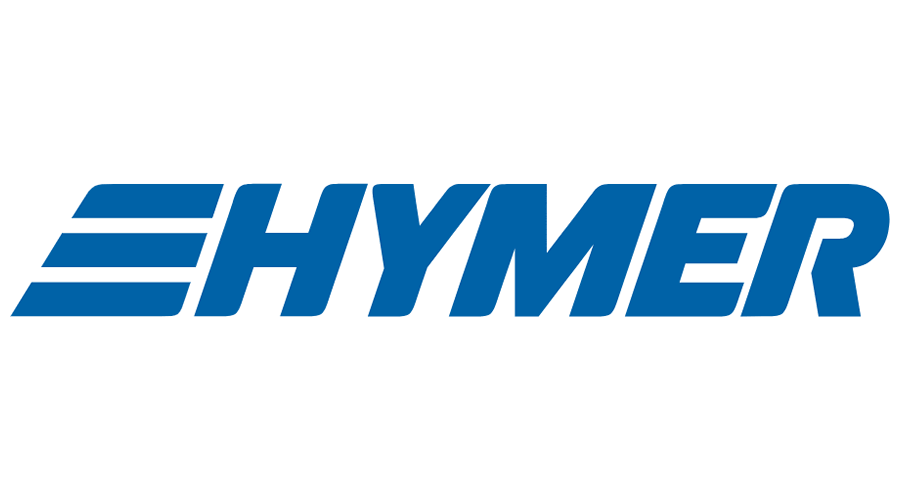 hymer-vector-logo