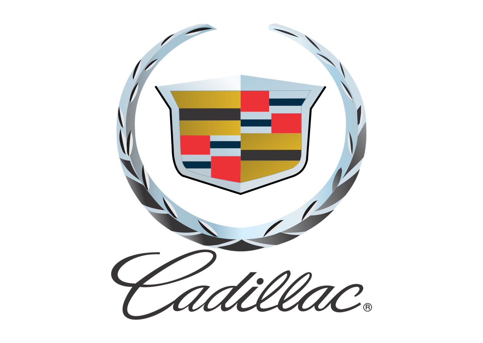 Cadillac-Logo-Transparent