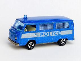 Volkswagen T2 (Windows)