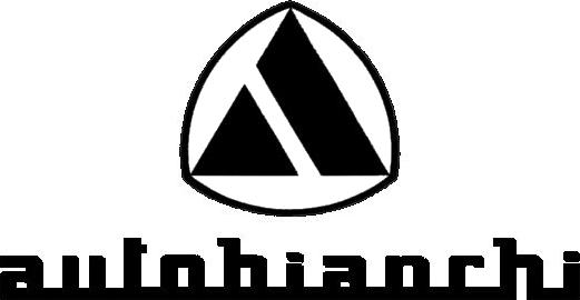 autobianchi_logo_web