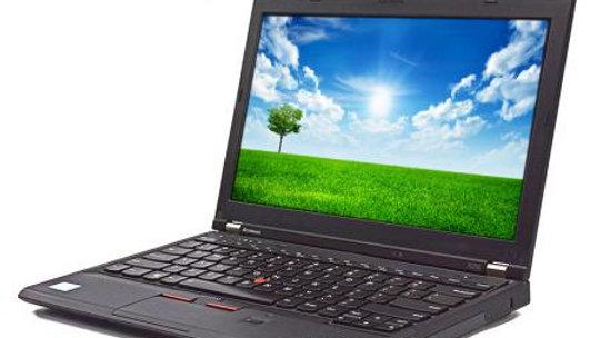 Lenovo Thinkpad X260 (B)