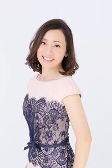 名古屋で婚活するならマリエイドの婚活プロデューサーにお任せください