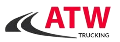 ATW Trucking Updated Logo.png