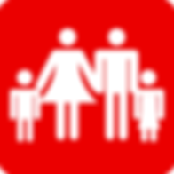 family_icon_red.png