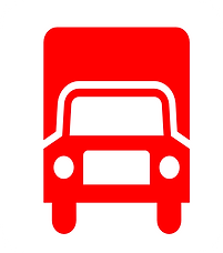 red-truck-hi.png