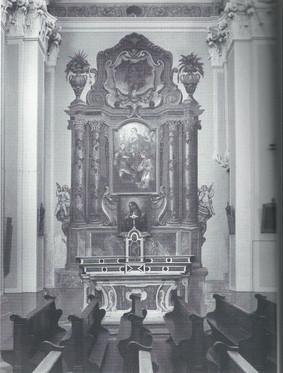 La Chiesa - Altare S. Rocco (Media).jpg