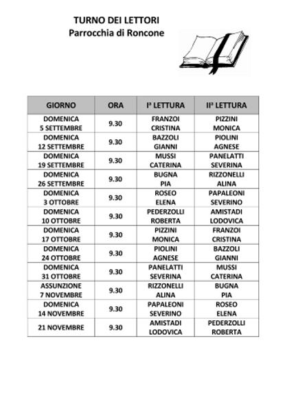 Lettori Roncone 5 set - 21nov.png