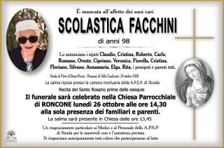 NECROLOGIO Scolastica Facchini.png