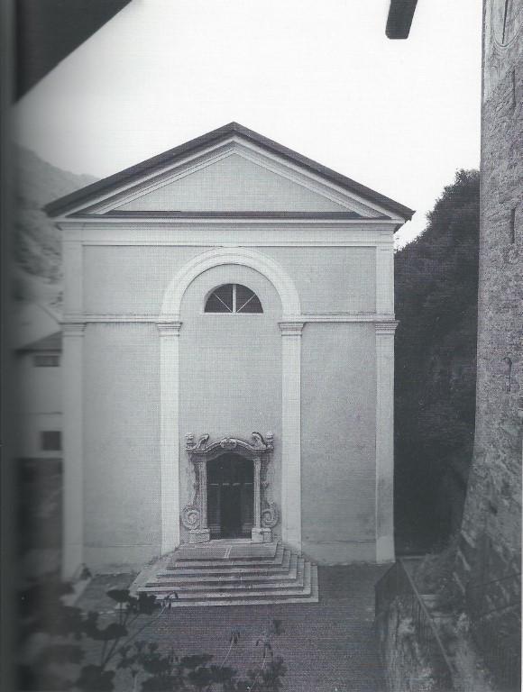 La Chiesa - esterno 1 (Media).jpg