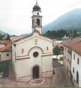 Vecchia Chiesa - Esterno 1 (rit).jpg