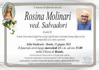 Necrologio Rosina Molinari.jpg