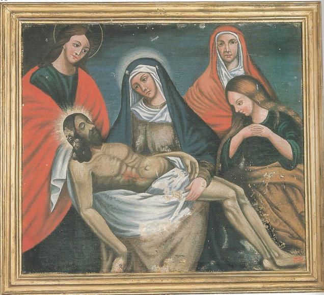 Chiesa_-_tela_ad_olio_-_La_Pietà_(Media)