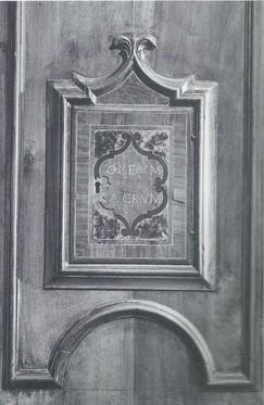 La Chiesa - Sacrario (Media).jpg