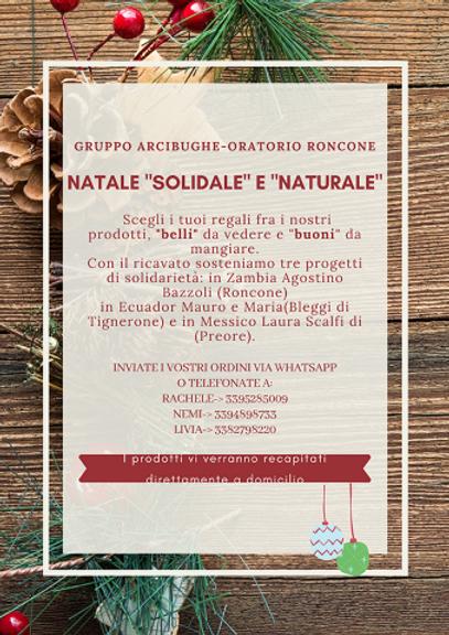 20201124 - Prodotti Natale_1 (Piccola).p