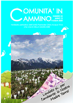 Notiziario CC2020P (copertina).png