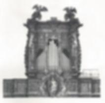L'Organo.jpg