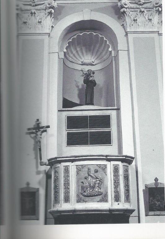 La Chiesa - Pergamo Ligneo (Media).jpg