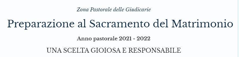 2021-2022 - Corso per fidanzat (titolo web)i.jpg