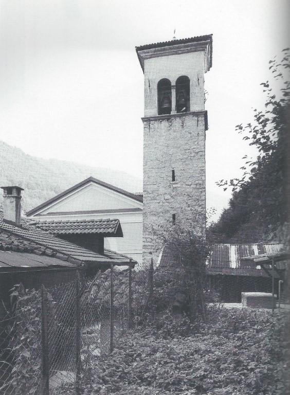 La Chiesa - Campanile (Media).jpg