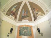 Cappella Cimiteriale (Media).jpg