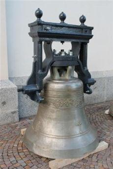 1 - la Prima campana.JPG