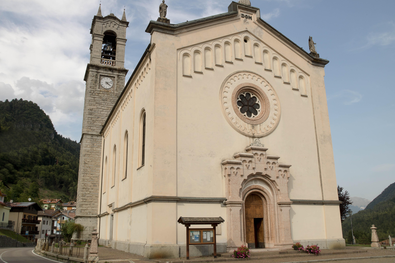 La chiesa di Breguzzo_03