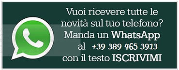 Watsapp (servizio).JPG