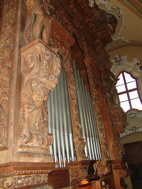 2018 - Restauro del'organo.png
