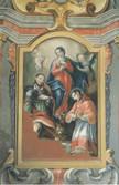 Chiesa - Altare di S. Rocco (Media).jpg