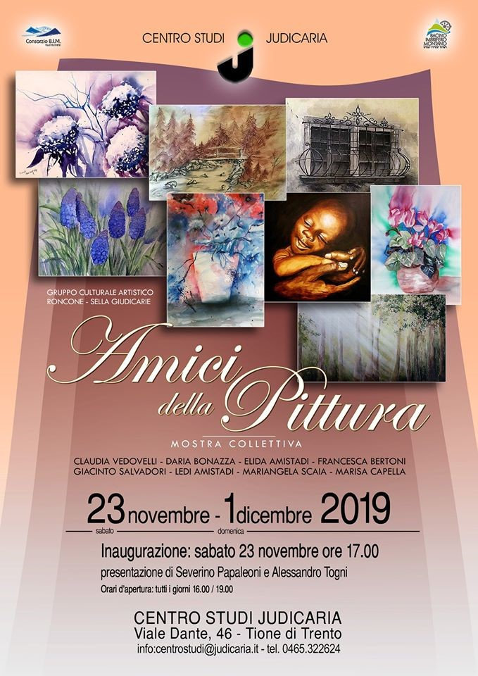 20191123 - Amici della Pittura.jpg