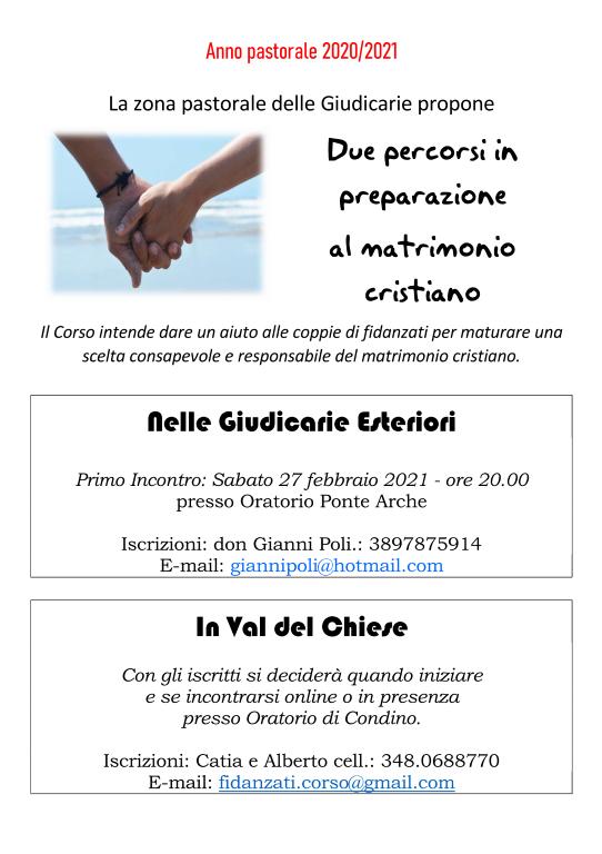 Locandina corso fidanzati 2021_Page_1 (M