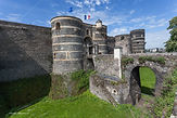 château_Angers_-_julie_vous_guide.jpg