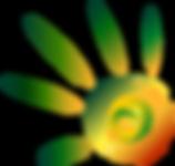 Logo Julievousguide guide touristique interprete