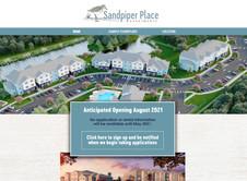 Sandpiper Place