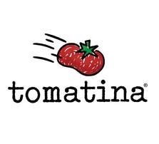 Tomatina Restaurant