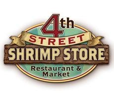 4th Street Shrimp Store