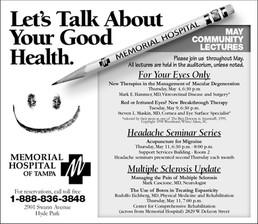 MemorialHospital_Ad.jpg