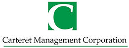 Carteret Management logo