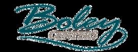 Boley Centers logo