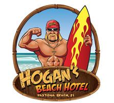 Hogans Beach Hotel